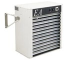 EA Electric Unit Heater