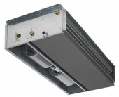 UTS - Slimline Fan Coil Unit